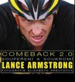 Comeback 2.0 Lance Armstrong