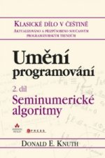 Umění programování