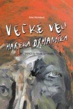 Veľké veci Mareka Ormandíka