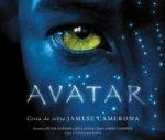 Lisa Fitzpatricková, James Cameron - Avatar