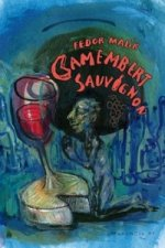 Camembert Sauvignon