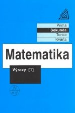 Matematika Výrazy 1
