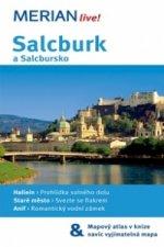 Salcburk a Salcbursko