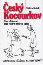 Český Kocourkov