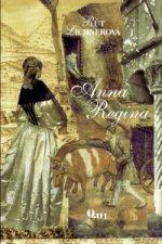 Anna Regina