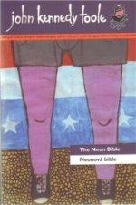 Neonová bible/ The Neon Bible