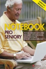 Notebook pro seniory Windows 7