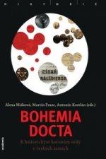 Bohemia docta