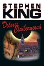 Dolores Claiborneová