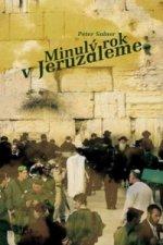 Minulý rok v Jeruzaleme