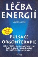 Léčba energií