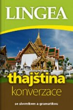 Thajština konverzace