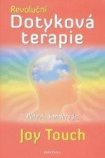 Revoluční Dotyková terapie