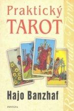 Praktický tarot