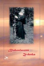 Blahoslavená Zdenka