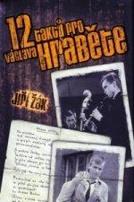 12 taktů pro Václava Hraběte