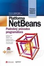 Platforma NetBeans
