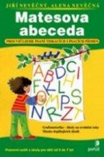 Matesova abeceda