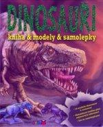 Dinosau�i