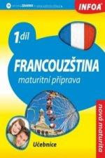Francouzština 1 Maturitní příprava