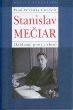 Stanislav Mečiar