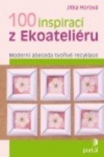 100 inspirac� z Ekoateli�ru