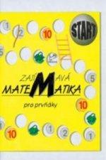 Zajímavá matematika pro prvňáky