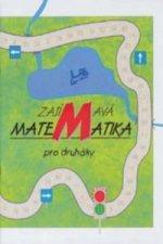 Zajímavá matematika pro druháky
