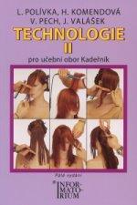 Technologie II