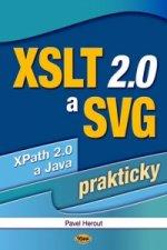 XSLT 2.0 a SVG prakticky