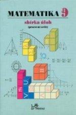 Matematika 9 Sbírka úloh