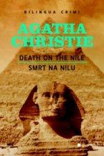 Smrt na Nilu, Death on the Nile