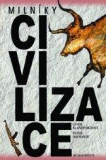 Milníky civilizace