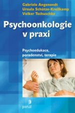 Psychoonkologie v praxi