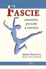 Serge Paoletti - Fascie