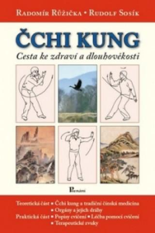 Čchi kung