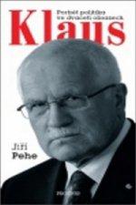 Klaus Portrét politika ve dvaceti obrazech