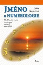 Jméno a numerologie