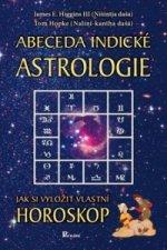 Abeceda indické astrologie