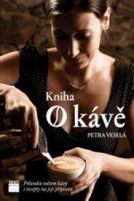 Kniha o kávě