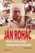 Ján Roháč