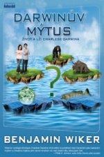 Darwinův mýtus