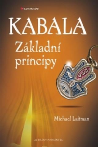Kabala Zakladni Principy