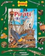 Ostatní Piráti