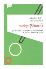 Nudge (Šťouch)