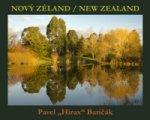 Nový Zéland New Zealand