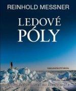 Ledové póly Věčný běh o závod na konec světa