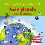 Na�e planeta
