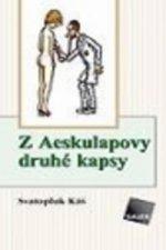 Z Aeskulapovy druhé kapsy