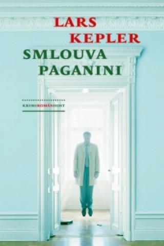Paganiniho smlouva